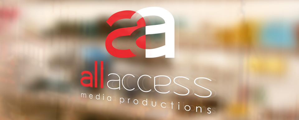 All Access Media Productions